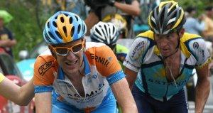 Bradley-Wiggins-Lance-Armstrong-2009-Tour-de-_2852867