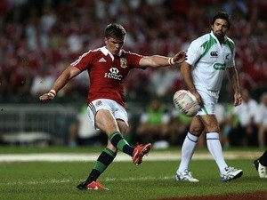 owen-farrell-british--irish-lions