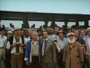 Only_Fools_Jolly_Boys_Outing